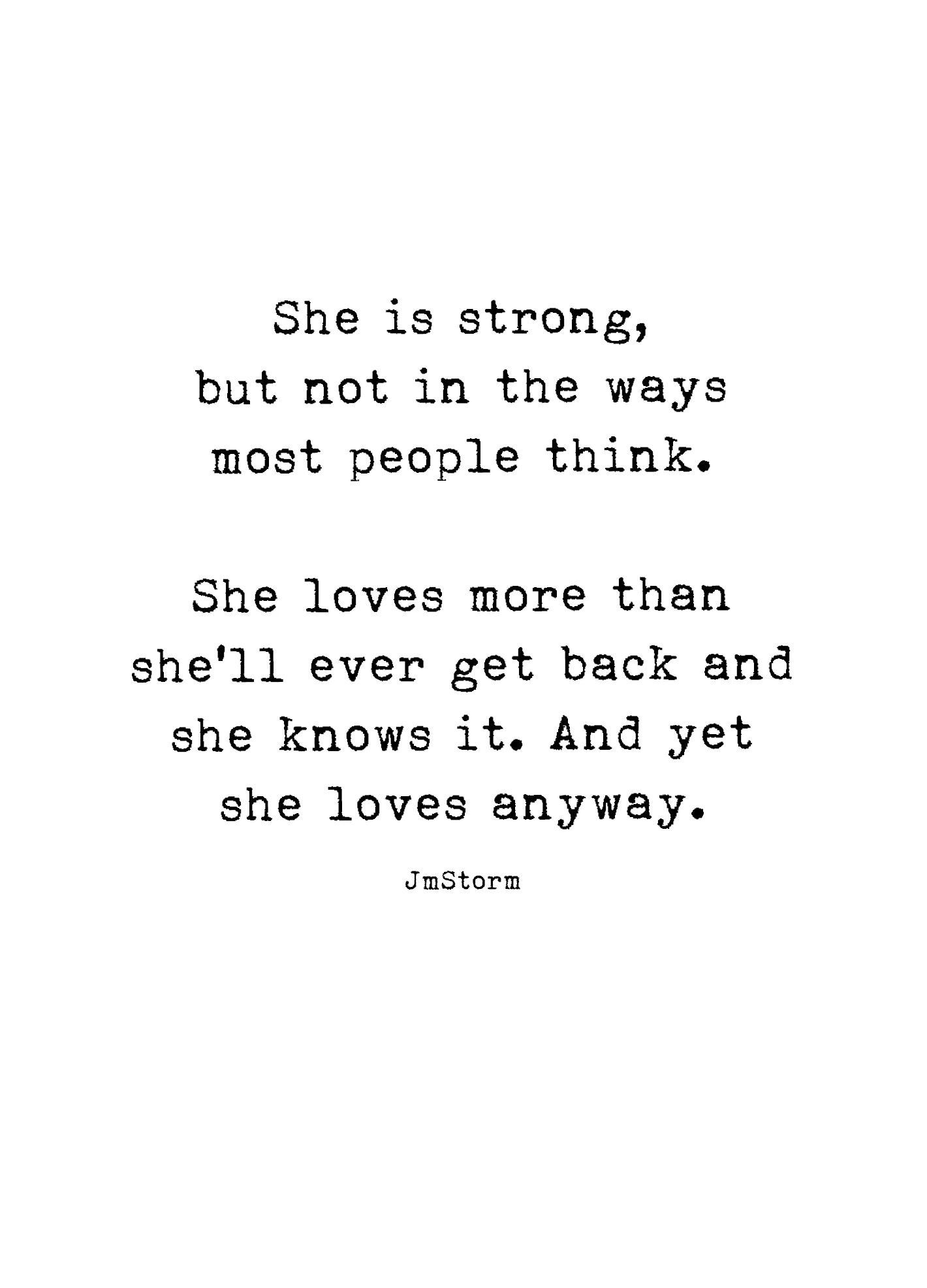 She Loves Quotes : loves, quotes, Quotes, Complicated, Quotes,