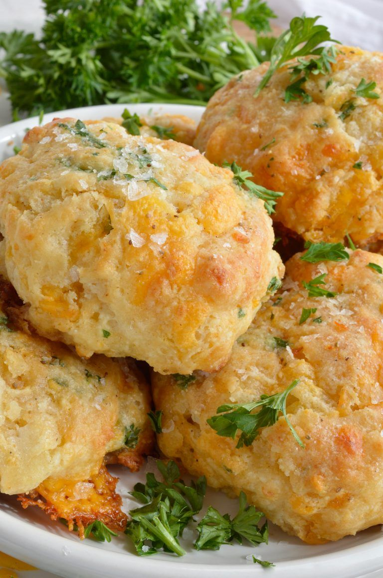 Discussion on this topic: Red Lobster is dropping a cheddar-biscuit flavored , red-lobster-is-dropping-a-cheddar-biscuit-flavored/