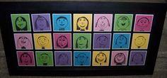 classroom auction ideas - Google Search