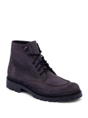 0976dbf18782 BOTTEGA VENETA .  bottegaveneta  shoes  flats