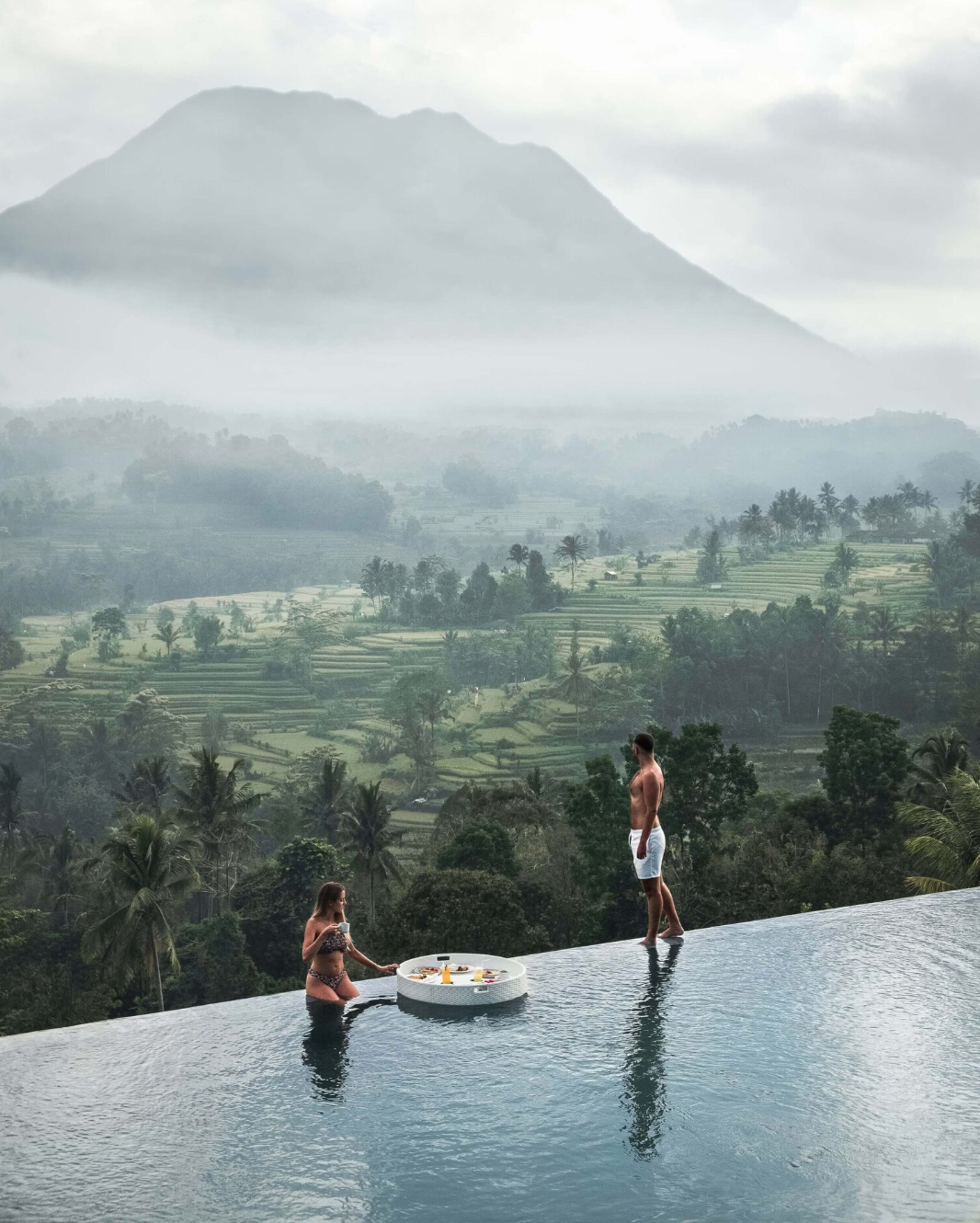 The Most Instagrammable Hotels in Bali - Charlies Wanderings