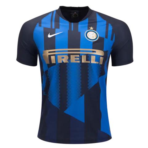 maglia inter 2018/19 inter store inter store milano outlet inter ...