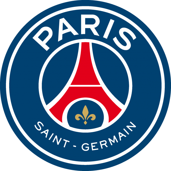 Pin On Parizh