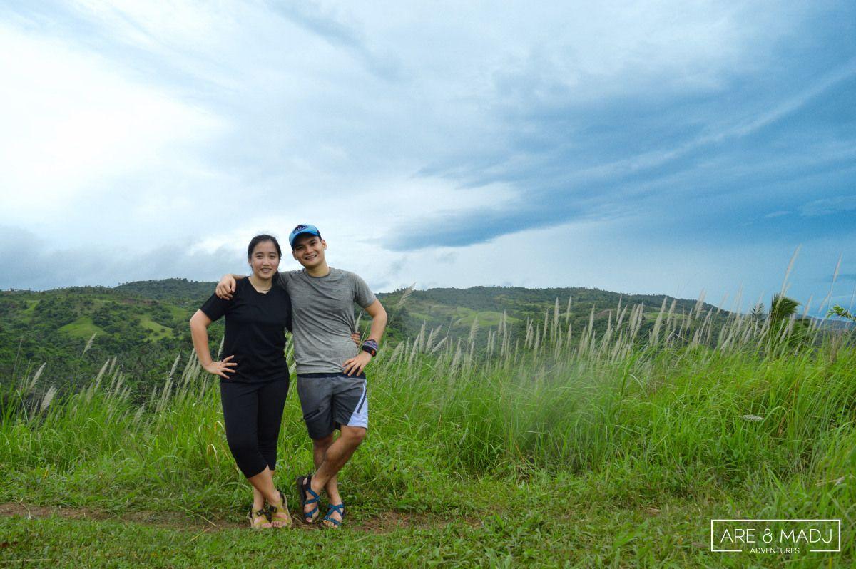 Adventure dating philippines site