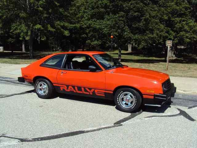 1980 ford pinto rallye google search pintos pinterest ford 1980 ford pinto rallye google search sciox Gallery