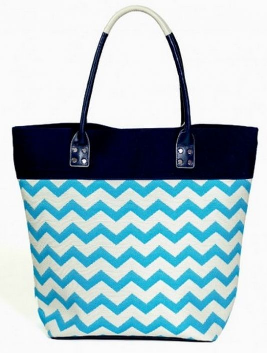 a13fa3243b Check out our Ziggy Sassy Caddy Ladies Golf Tote Bag! Find the best golf  gears and accessories at  lorisgolfshoppe Click through to own this tote bag !