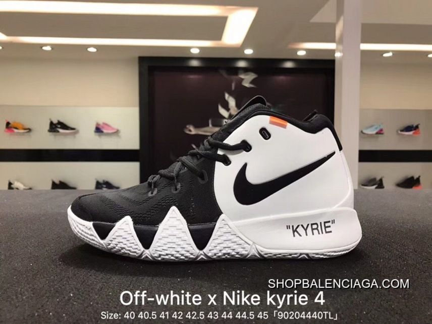 https://www.shopbalenciaga.com/nike-offwhite-kyrie-4-x-18-spring-kyrie -ep-owen-creative-to-be-customized-men-basketball-sport-shoes-combat-weapon-at-light-  ...