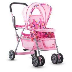 45++ Baby doll stroller target ideas