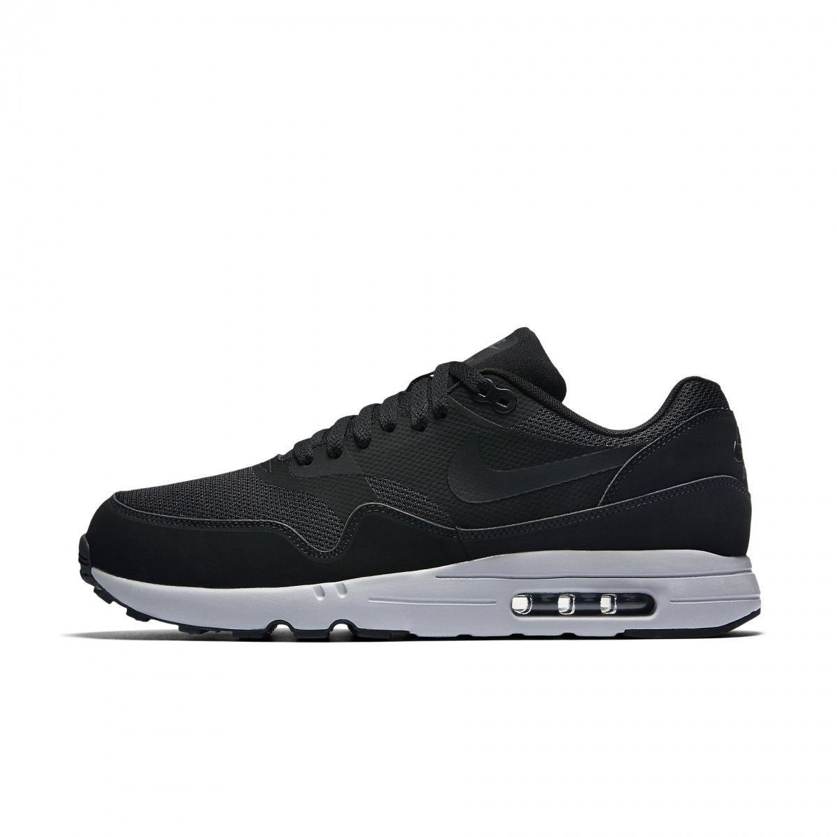 Baskets air max motion 2 Nike | La Redoute
