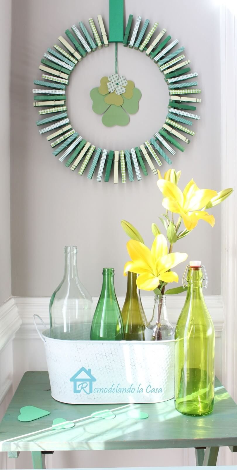To acquire St. home day Patricks decorations pictures pictures trends