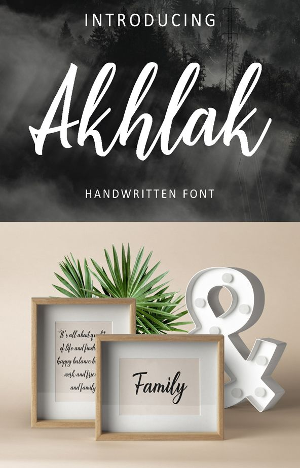 Download 40+ Best Free Signature Fonts for Designers (With images ...
