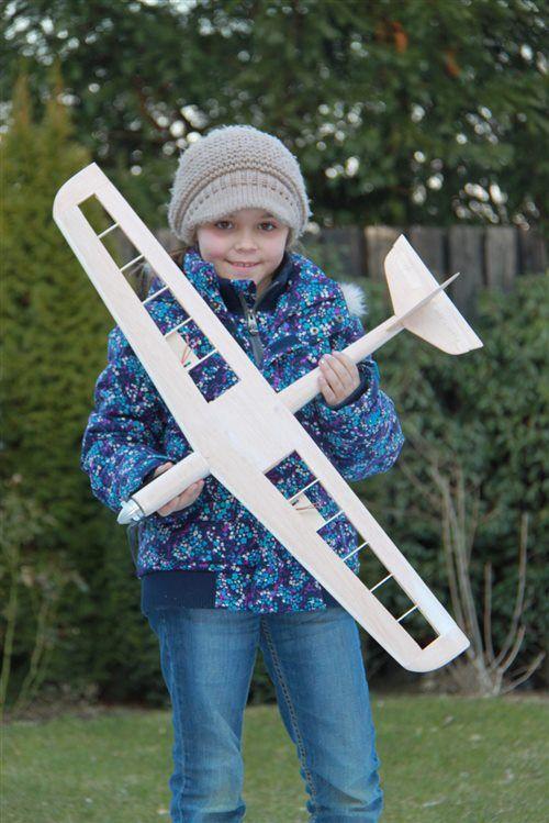 Pin Von Steven Bigby Auf Model Aircraft Etc Modell Modellbau