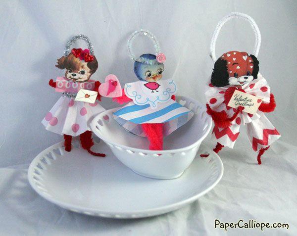 Paper-Calliope-Whisker-Graphics-Vintage-Valentines