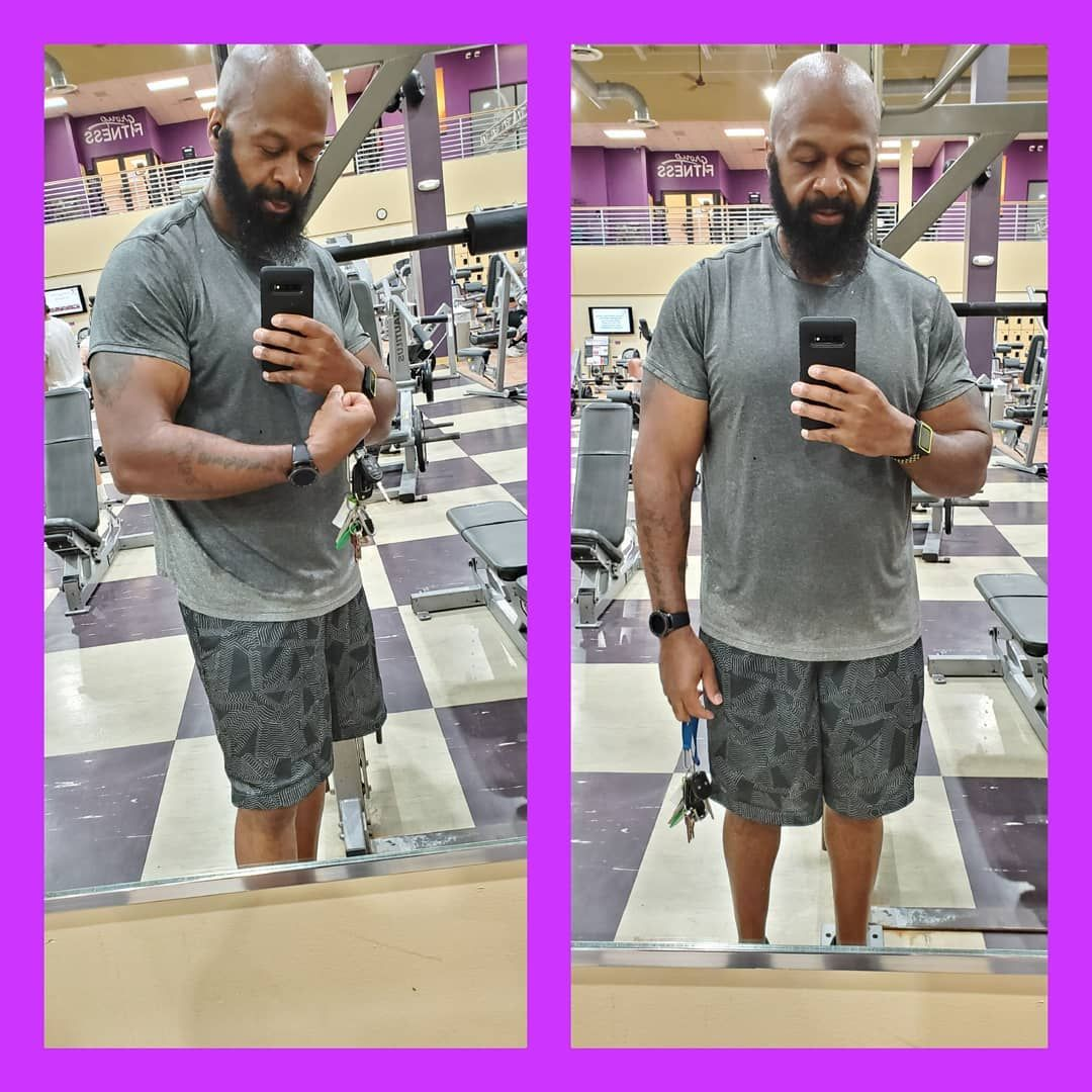 Getting after that SHIT! NO DAYS OFF! 389 days of running everyday! #davidgogginsmotivation 🔥#beardg...