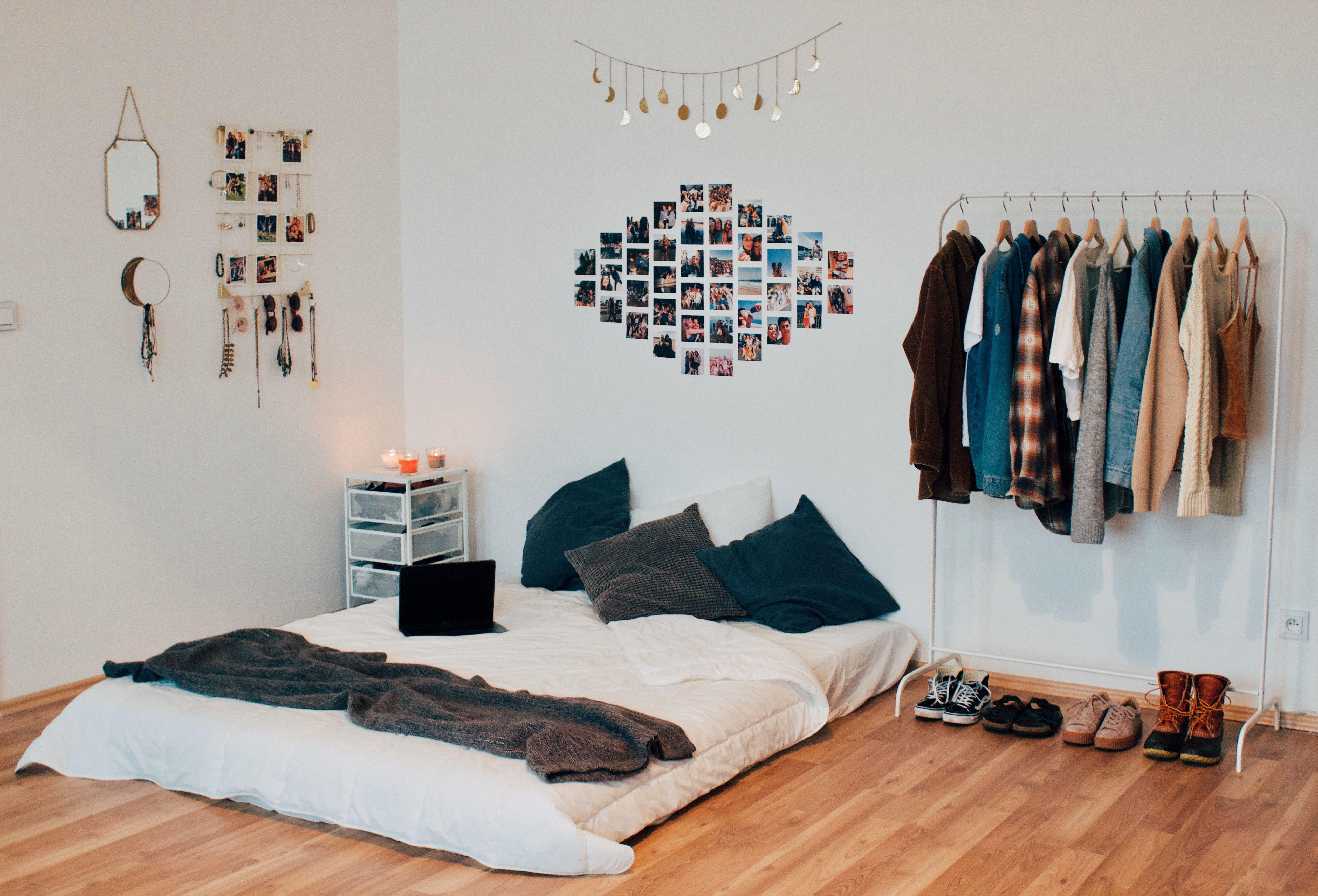 my first apartment | Wohnlich | Pinterest | Erste wohnung, Wohnung ...