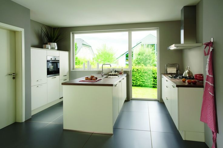 Keller Keuken Fronten : 41 fris keller keuken fronten decoration pinterest decor