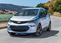 Bolt Ev Range Luxury General Motors Chevy Bolt Ev Is Still Selling