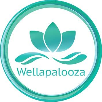 Wellapalooza - Coming 2015! Have you signed-up to receive our newsletter?