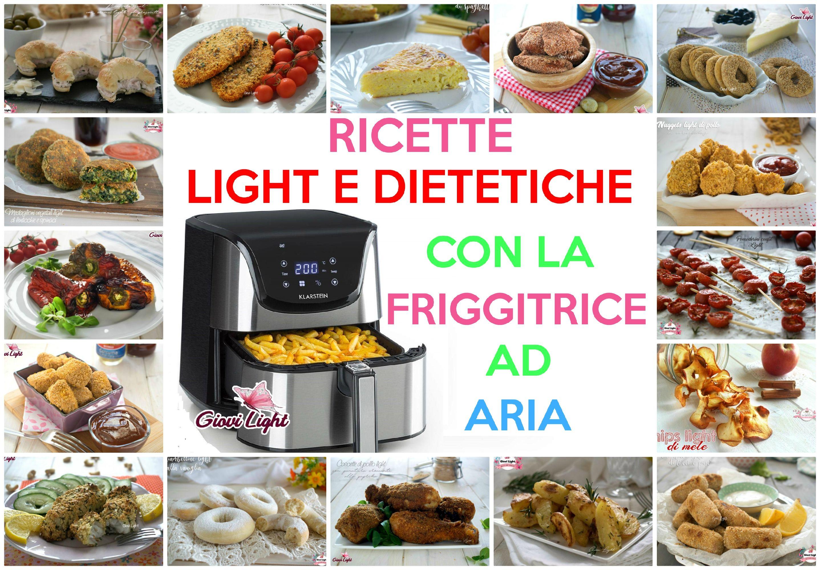 81b1ffb087d318cfa5b4ee0fdb017523 - Ricette Dietetiche