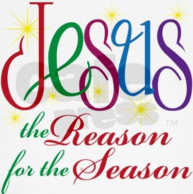 Amen! Yes HE is!! Christmas Pinterest Amen, Clip art and