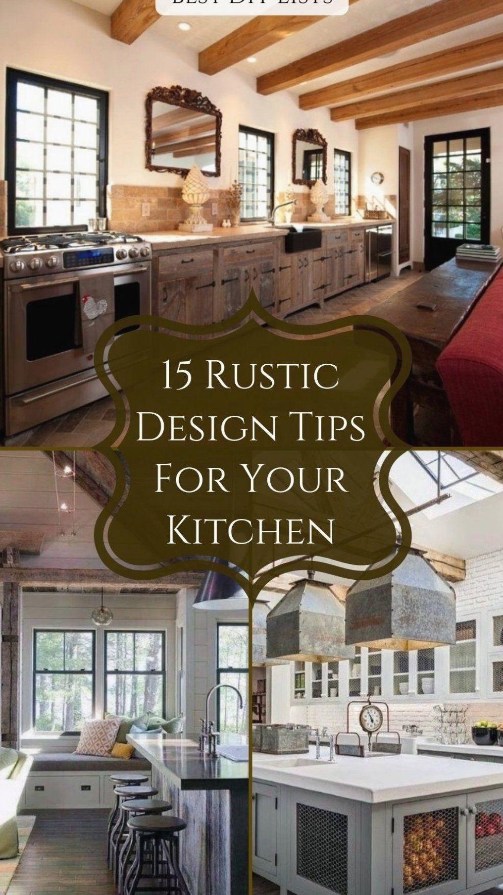 Kitchen Decor Ideas Themes Kitchen Decor With Mason Jars Hobby Lobby Kitchen Decor Pioneer Woman Kit In 2020 Rustic Kitchen Decor Rustic Kitchen Home Remodeling Diy