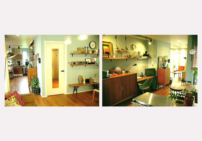 IDEE SHOP Onlineはイデーデザイナーによるオリジナルデザインの家具やインテリア雑貨を取り扱うインテリア