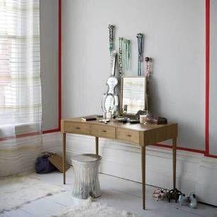 elephants petites pi ces plinthes et pi ces de monnaie. Black Bedroom Furniture Sets. Home Design Ideas
