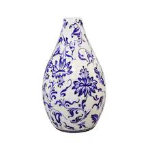 10611085 1 Jpg In 2020 White Vases Blue And White Vase Vase