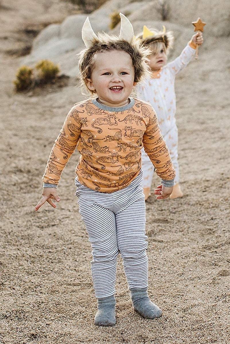 [Click For Price] Best Kids Pajamas on Amazon 2020