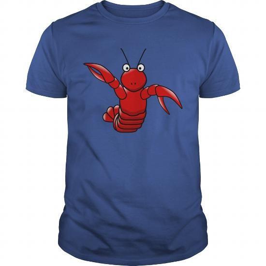 lobster29