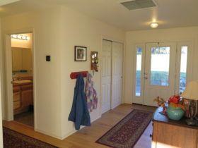 Modular Homes Interiors s