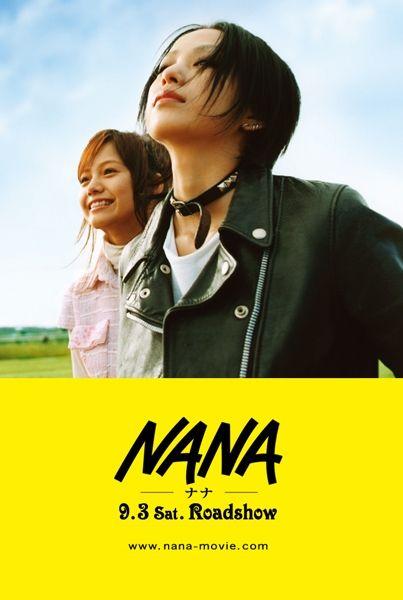 nana 1982 movie download