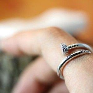 bague tendance bonplan bijoux fantaisie  bonplan  bijouxbonplan ... 2ba95ceb5dc7