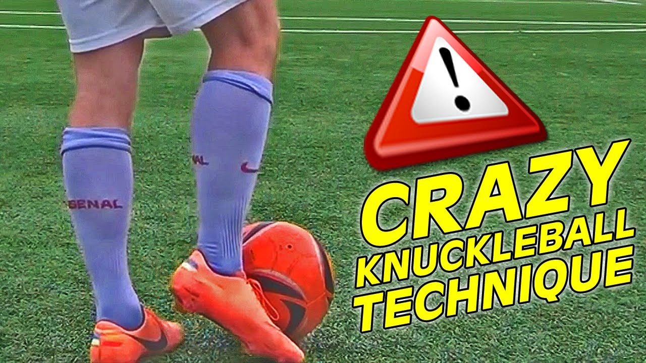 awesome  #... #ball #best #cristiano #DistanceShot #Flatterball #Flatterbälle #free #goals #how #kick #kicks #knuckle #knuckleball #learn #like #longshot #ronaldo #shoot #shot #the #to #Tutorial Learn The Cristiano Ronaldo Knuckle Ball Free Kick Shot Tutorial http://www.pagesoccer.com/learn-the-cristiano-ronaldo-knuckle-ball-free-kick-shot-tutorial/