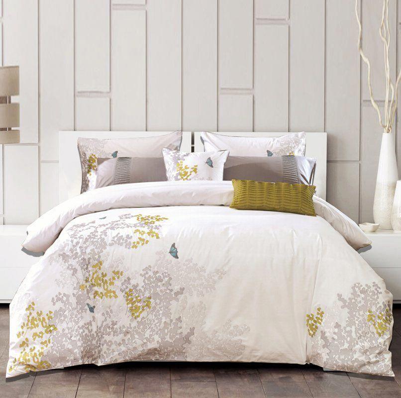 Best Bed Linens In The World #BestBeddingSetsOnline # ...