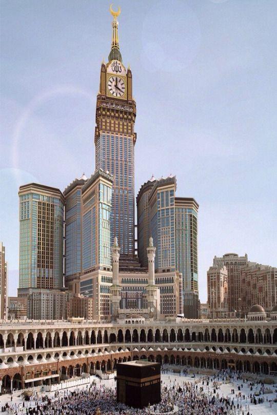 Pin By Ayaan Baba On Mobile Wallpaper Mecca Islam Masjid Al Haram Mecca Masjid