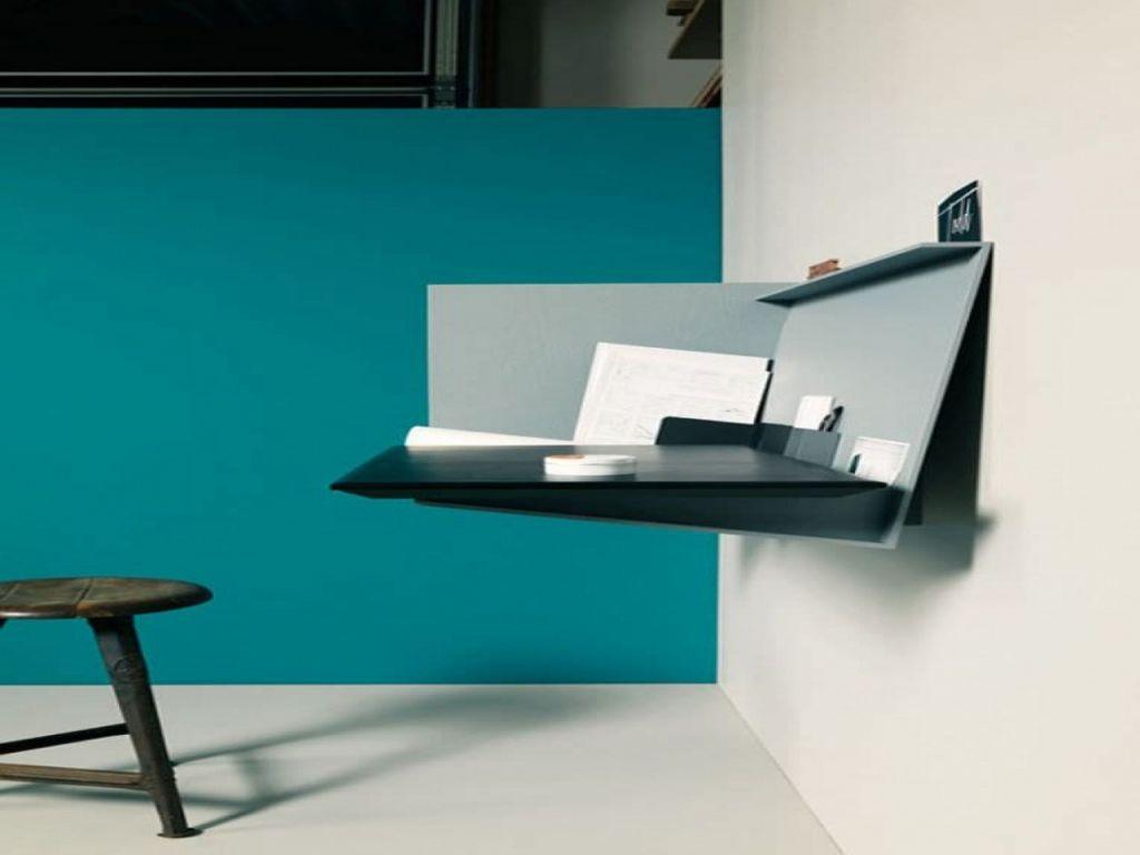 Schreibtische Für Kleine Räume die besten schreibtische für kleine räume home office möbel