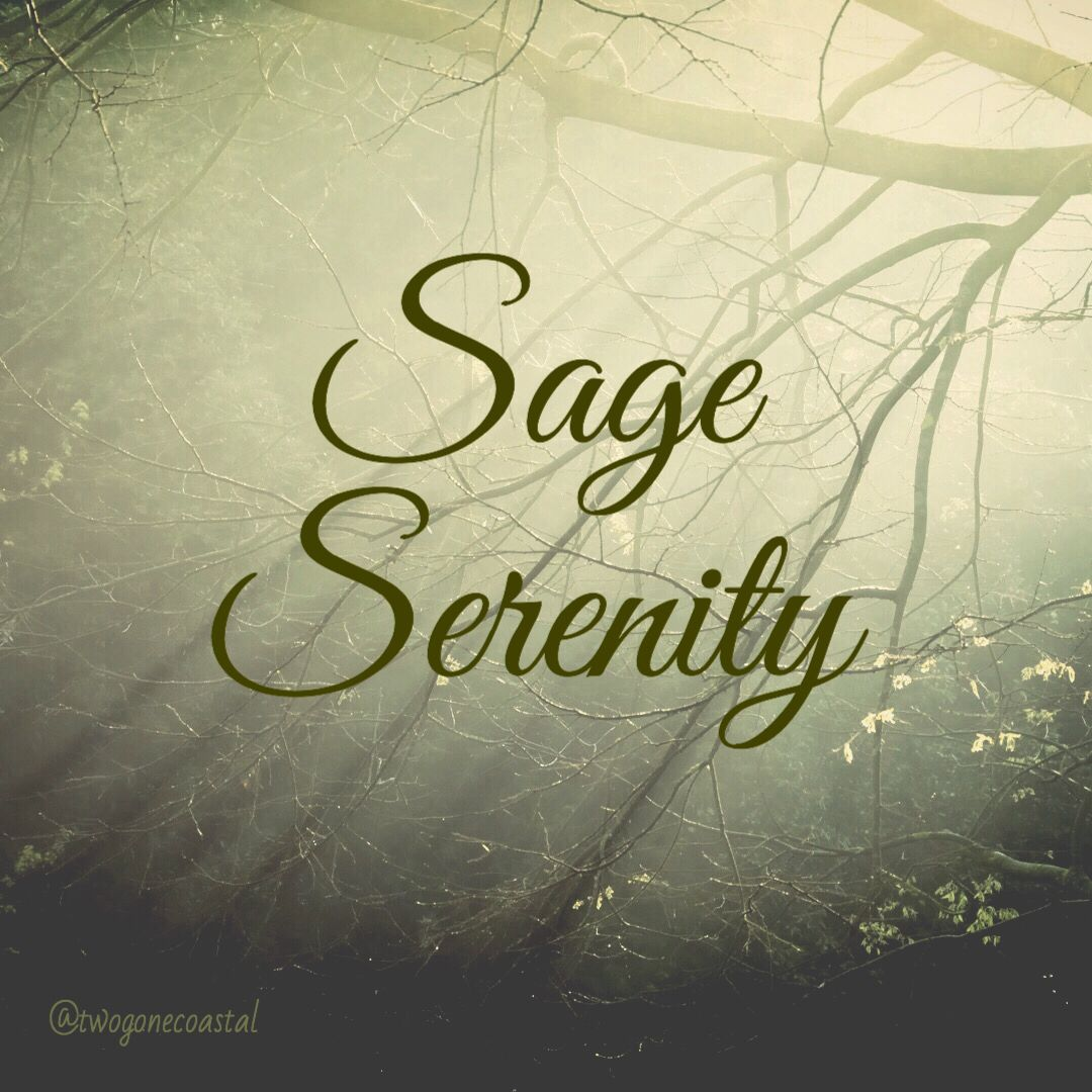 Sage S Nudity Color 16