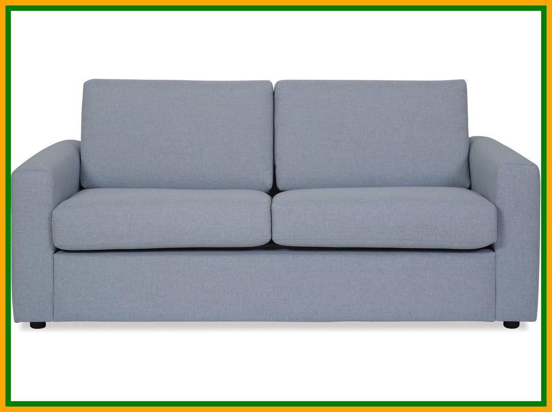 Paris L Shape Sofa L Shaped Sofa Sofa Online Furniture Shopping