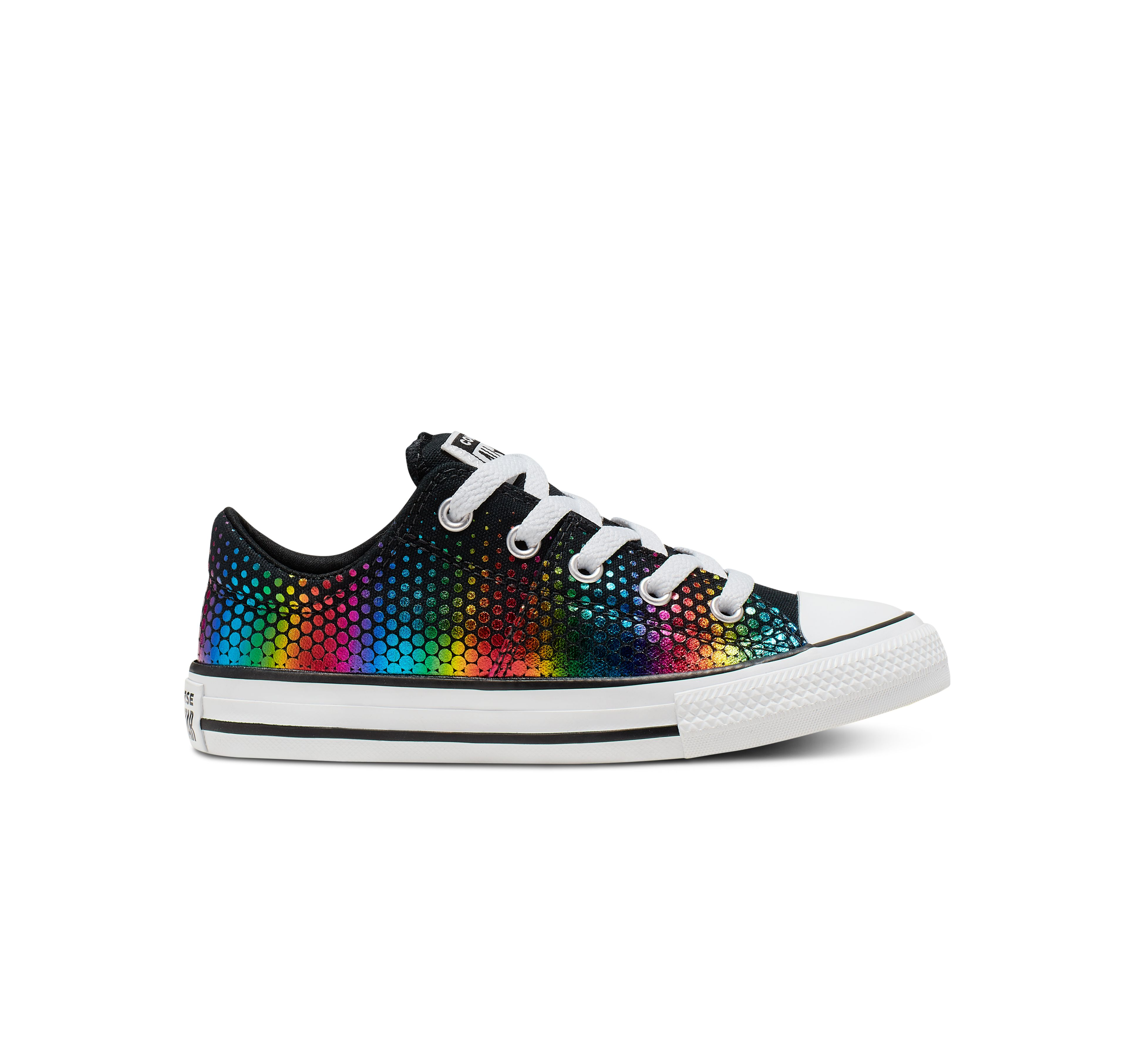 Converse Chuck Taylor All Star Madison Low top Sneakers in