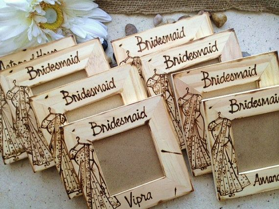 Hindu Indian Wedding Favors for your Bridal by PrinceWhitaker