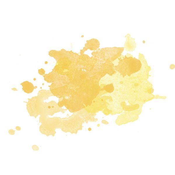 Splash Found On Polyvore Watercolor Splash Paint Splash Background Graphic Wall Art