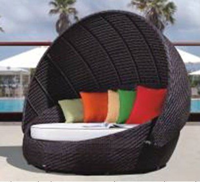 New Design Sunlounger, View New Design Sunlounger, CIAO Product Details  From Foshan Ciao Furniture
