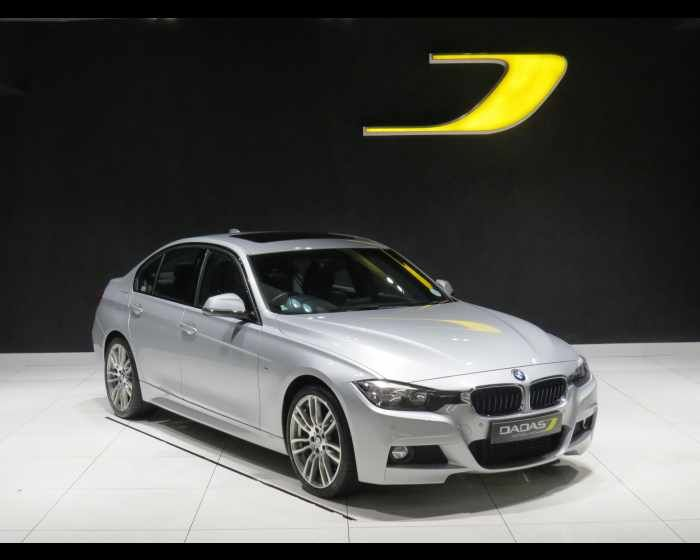 Certified Pre-Owned 2014 BMW 228 228i Coupe For Sale Lubbock - vehicle service contracts