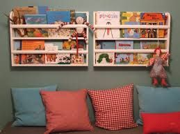 Bücherregal ikea kinder  tellerregal ikea bücherregal kinder | Kinderzimmer | Pinterest ...