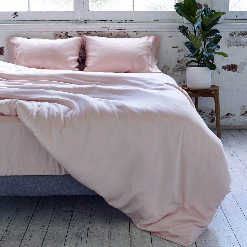 Cute Bamboo Sheets Rash For 2019 Bed Linens Luxury Bamboo