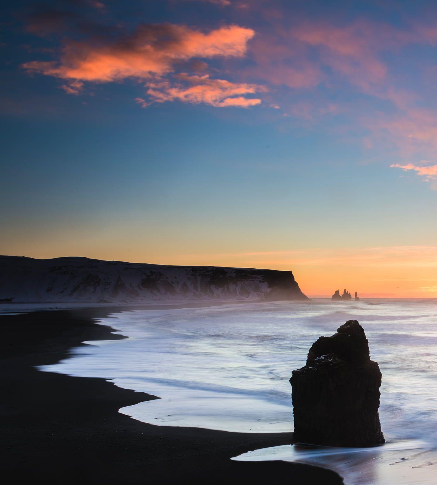 خلفيات Nokia 5 3 الاصلية خلفيات طبيعية روعة للجوال Outdoor Beach Water