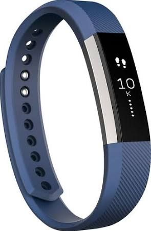 how to work out which fitbit you have