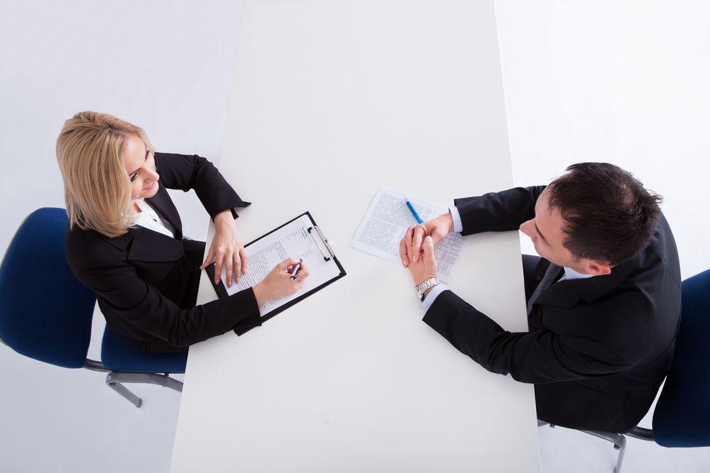 5 Jenis Wawancara Kerja yang Wajib Diketahui Setiap HR Sebelum Merekrut Karyawan