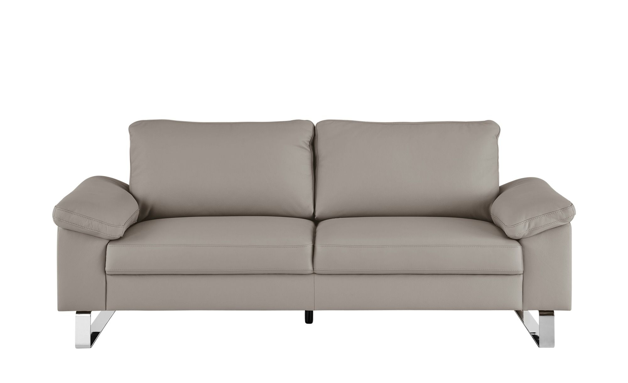 Grune Schlafcouch Chesterfield Sofa For Sale In Dubai